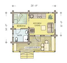 out of doors bench glider plans small looking cabin plans free
