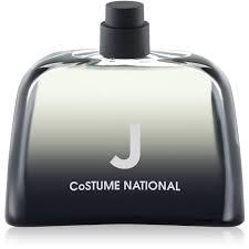 <b>Costume National J</b>   Shop Luxury Fragrances   Libertine Parfumerie