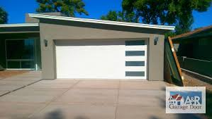 garage doors installedSelecting the Right Garage Door 3 Tips