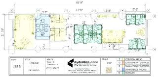 office design planner. Perfect Office Office Furniture Layout Planner Home Plans And  Small Design   For Office Design Planner