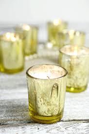 crystal votive candle holder cles glass tealight holders bulk australia orrefors