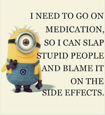 top 39 funniest minions pictures funny image
