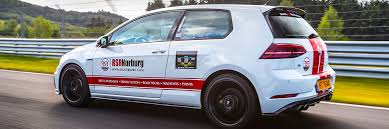 (iow, pay the premium and never need to file a claim). Track Insurance And Accidents Rsrnurburg