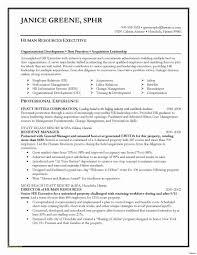 Warehouse Management Resume Sample And Change Management Resumes