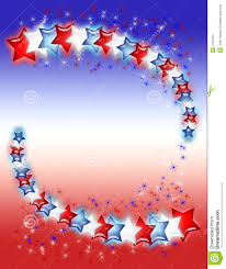 red white and blue stars wallpaper. Simple Stars Red White And Blue Stars In Red And Wallpaper 5