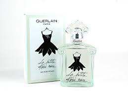 <b>Guerlain La Petite</b> Noire Eau Fraiche Ladies EDT 30ml ...