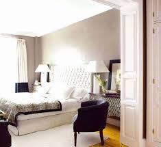 Schlafzimmer Farben Trends 2018 With Welche Farbe Im Am Besten Plus
