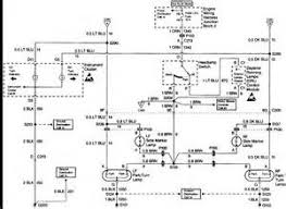 similiar 98 chevy lumina engine diagram keywords 98 chevy lumina engine diagram wiring diagram