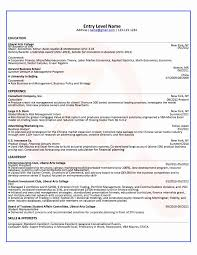 Resume Template Microsoft Word Simple High School Graduate Resume Template Microsoft Word Resume Resume