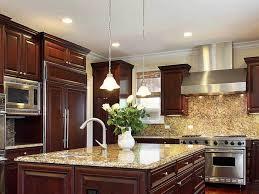 luxury baltimore kitchen cabinets taste