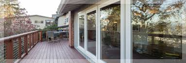 outstanding residential glass services