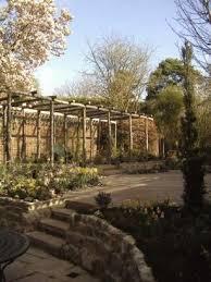 Kent Garden Design Awesome Decorating Design