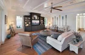 well known orders rhcom outstanding wooden oar wall decor