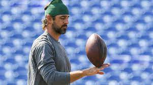 Where will Aaron Rodgers play in 2022 ...