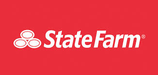 State Farm Quote New Get A Free Insurance Quote Today With Mike Murphy At State Farm