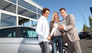 Картинки по запросу Покупка подержанного авто