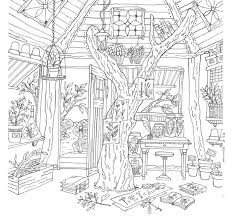 Small Picture Romantic Country Coloring Pages Pinterest