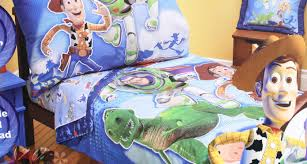 12 Harmonious Toy Story Double Quilt Cover - Lentine Marine | 21763 & Pin Toy Story Bedding Quilt Cover Set Ultra Action Double Adamdwight.com