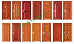 door designs for rooms new design solid wooden door single design wooden room door modern wardrobe