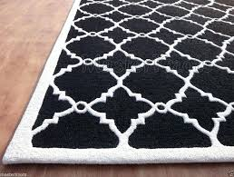 Off white area rug Wool Off White Area Rug 8x10 White Area Rug Off Black White And Gray Area Rug 8x10 Policychoicesorg Off White Area Rug 810 White Area Rug Off Black White And Gray Area