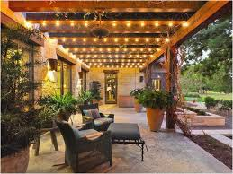 Covered Patio Design Plans Inspirational Design Of Covered Patio