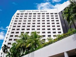 Hotel Sentral Johor Bahru Best Price On The Puteri Pacific Johor Bahru In Johor Bahru Reviews