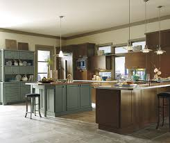 thomasville cabinets price list. JulesYTalMInCarlisLTwdK HartseMCrkInkK VillaMCotAcKretret BlytheMCvCottagMMeK For Thomasville Cabinets Price List