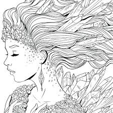 Free Printable Quote Coloring Pages For Adults Autodialerinfo