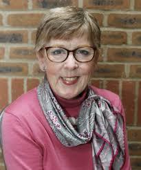 York Teaching Hospital NHS Foundation Trust - Governors