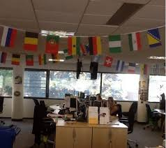 pictures for office decoration. World Cup Office Decorations Flags Pictures For Decoration I