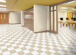 school tile floor texture. School Flooring Tile Floor Texture