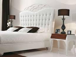 various costco bedroom furniture. Bedroom Costco Furniture Have Design Ideas Various