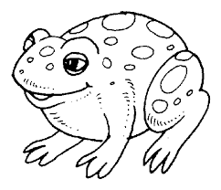 Small Picture toad coloring pages Google Search Harry Potter Party
