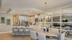 Taylor Morrison Design Center Tampa Hours Taylor Morrison Unveils New Starkey Ranch Homes In Odessa