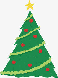 christmas tree vector png. green christmas tree, vector png, free png and tree png r