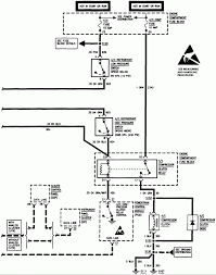 Images of ac unit wiring diagram ac unit wiring diagram wiring