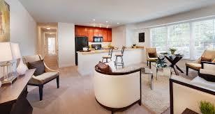 2 Bedroom Apartments In Arlington Va Ideas Impressive Decorating