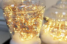 lighting in a jar. ChristmasLights1.jpg Lighting In A Jar