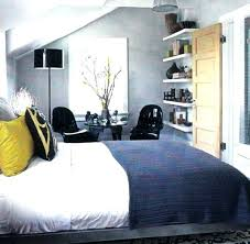 grey and blue bedroom ideas blue grey bedroom navy blue yellow and grey bedroom grey blue