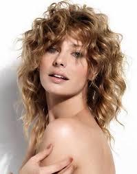 Jaký účes Je Vhodný Pro Tenké Vlasy Prodloužené účesy čtverec
