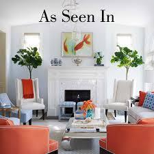 Living Room Furniture Richmond Va Bernhardt Furniture Company