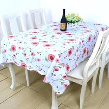 ikea table cloths cloth lace tablecloth rustic wedding transpa cover kitchen retro household textile s australia