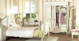 white shabby chic bedroom furniture. White Shabby Chic Bedroom Set Furniture Sets French Country L