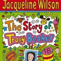 Immerse yourself in the series as it was meant to be heard. The Story Of Tracy Beaker Book Tracy Beaker Wiki Fandom