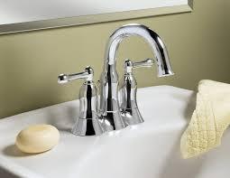 Grohe Bathroom Faucets Parts Bathroom Modern Bathroom Decor Ideas With American Standard
