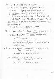 Antenna Theory And Design Pdf Formulas Antenna Theory Analysis And Design Balanis