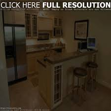 basement cabinets ideas. Basement Cabinets Ideas Storage Awesome The Fantastic Best Of For