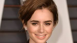 Growing Out A Pixie Cut 10 Tips For Styling Short Hair Teen Vogue