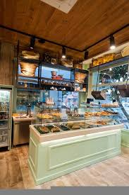 Knockout Bakery Interior Design Ideas îïîµîî¹î ïîï ï î½îï