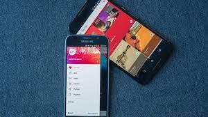 Android için En İyi 7 Müzik Çalar Uygulaması